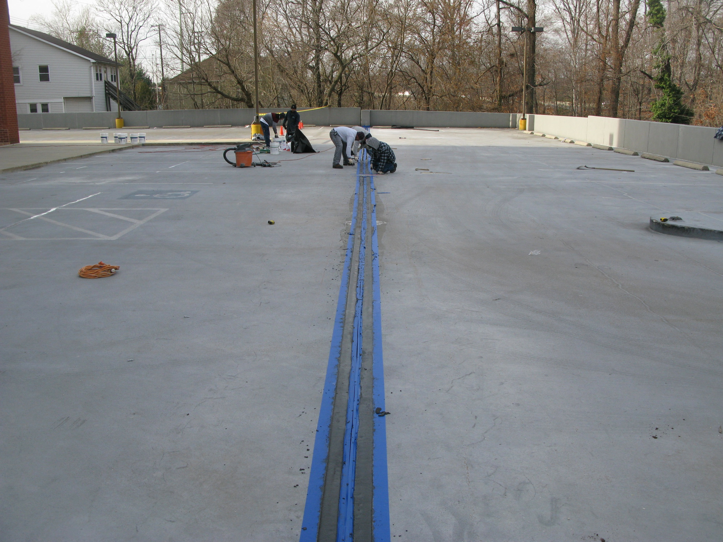 expansion-joint-installation-completion