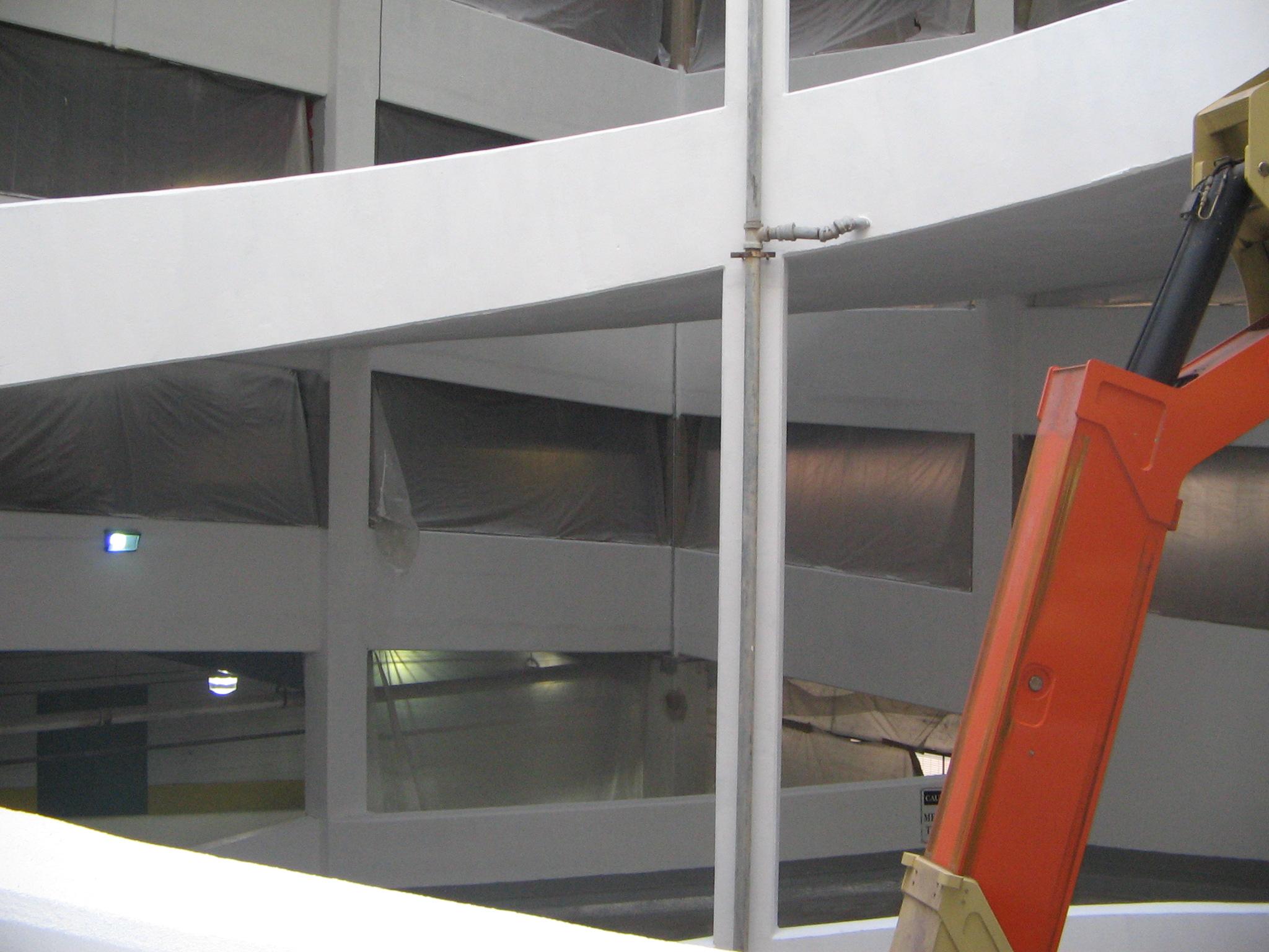 membrane-insallation-complete-19