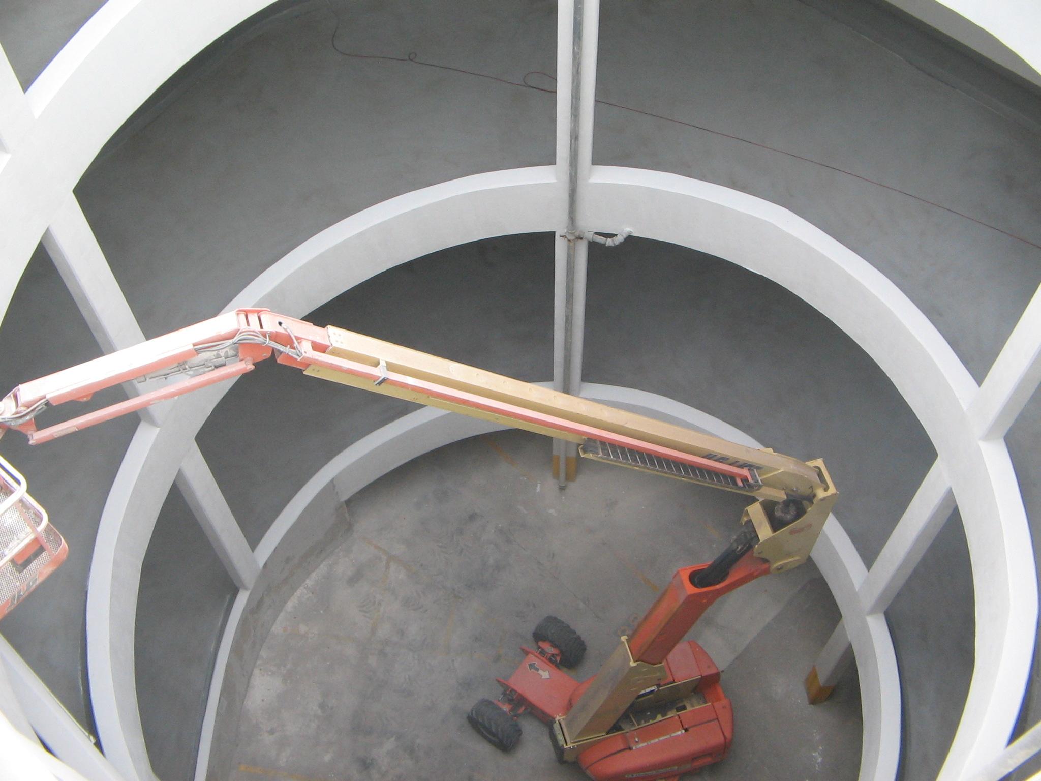 membrane-insallation-complete-24