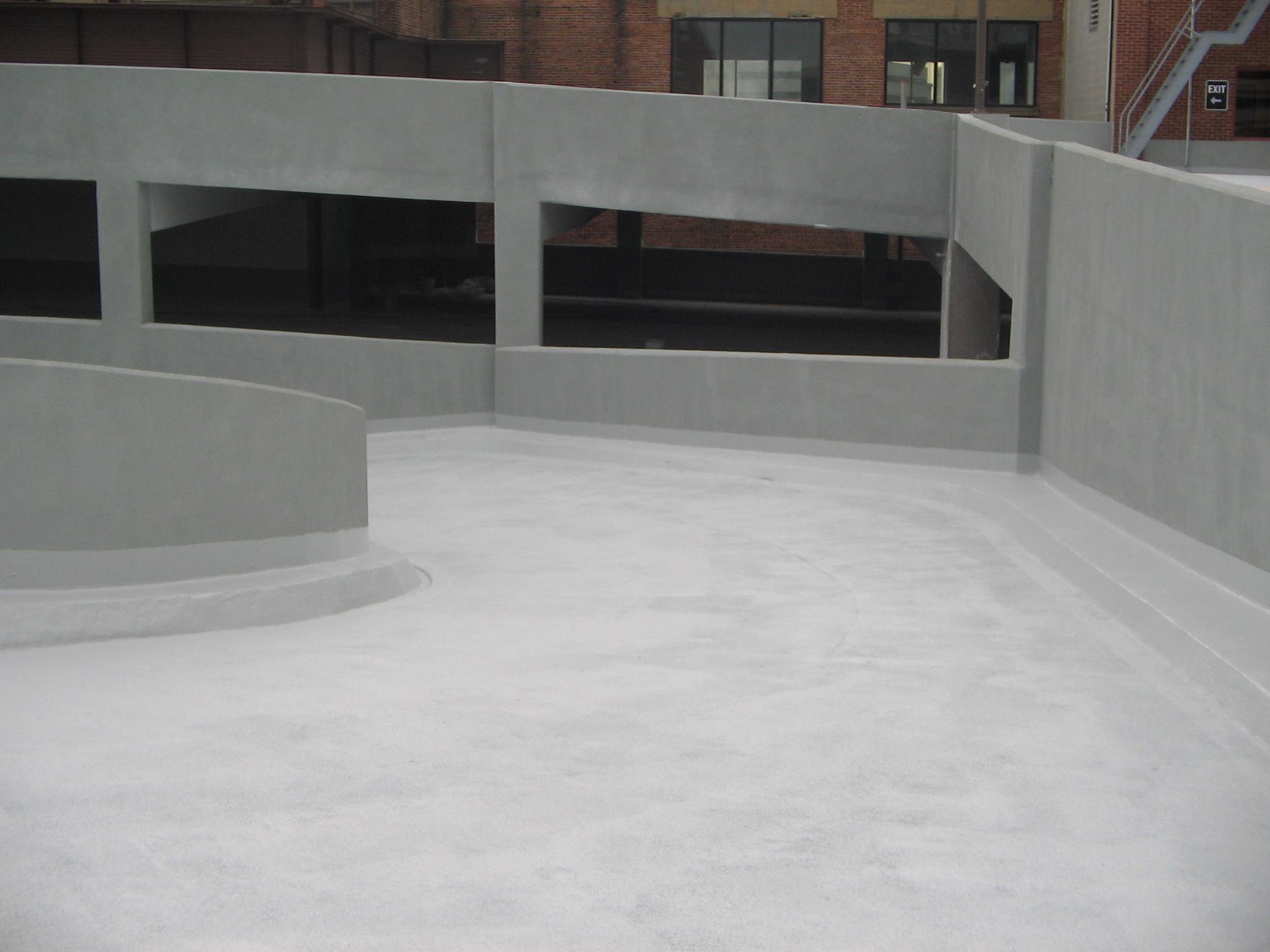 membrane-insallation-complete-31