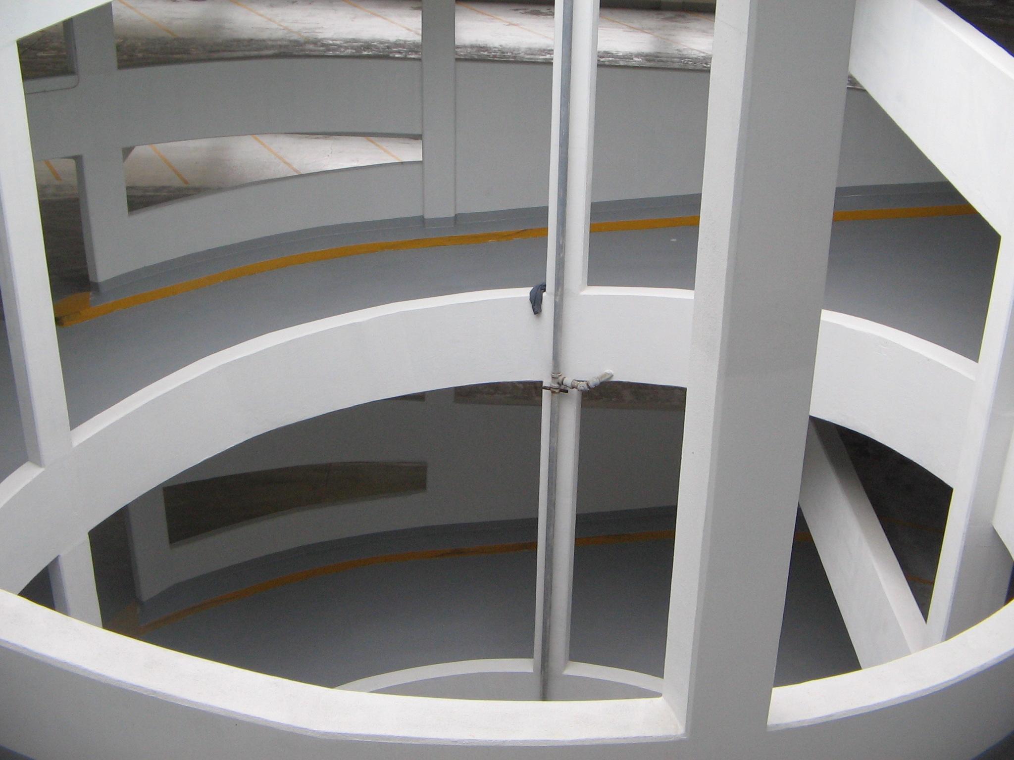 membrane-insallation-complete-5