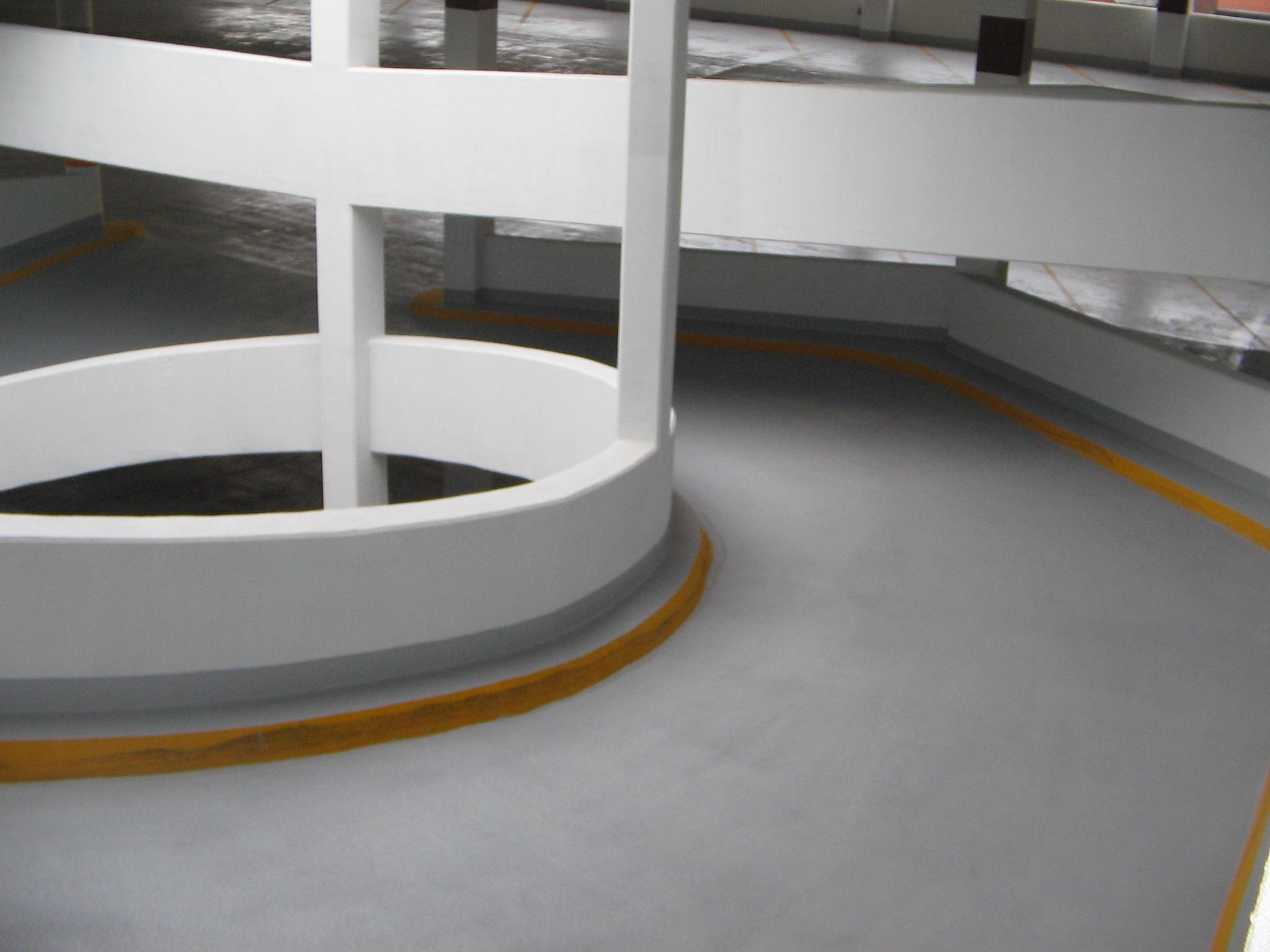 membrane-insallation-complete-6
