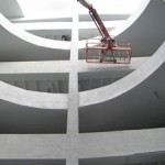 Structural Repair Contractors Works