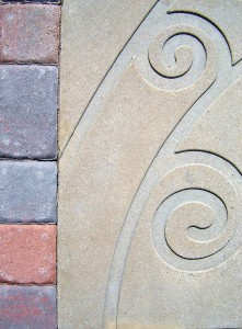 Decorative Concrete | Maryland, DC, Baltimore, Bethesda