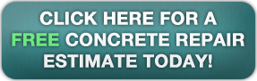 causes of concrete damage