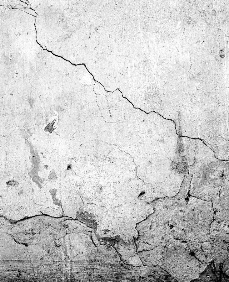 Concrete Restoration | Concrete Replacement Maryland